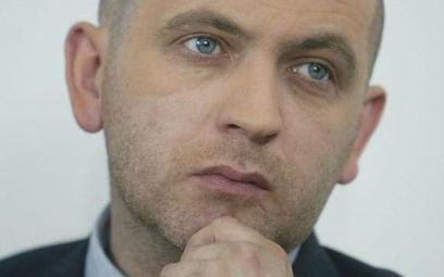 Tomasz Karoń: Sukces konserwatywnej narracji