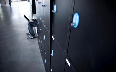 Spis powszechny przez Internet a ochrona danych osobowych
