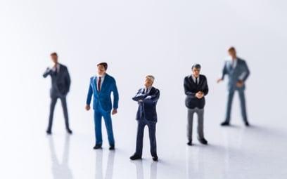 Nowelizacja K.S.H.: co się zmieni w prawie spółek?