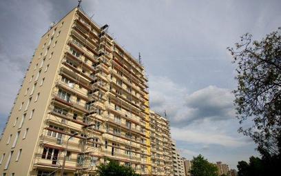 W 2011 r. nawet 50 mld zł kredytów mieszkaniowych z banków