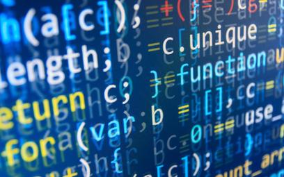 Wielki światowy popyt na cyberpolisy
