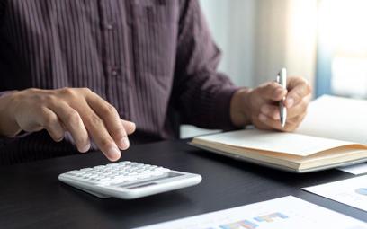 Zmiana zasad ustalania prawa z akcji - nowe wyzwania