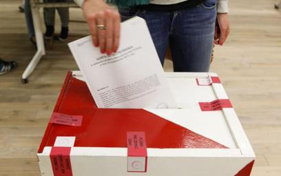 Wybory samorządowe: Zwycięzca nie musi być wcale lepszy