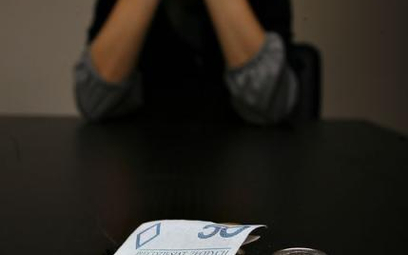 Spłata kredytu przez poręczyciela