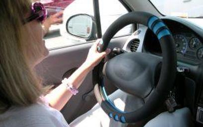 Wydatki na auto zastępcze mogą być firmowym kosztem