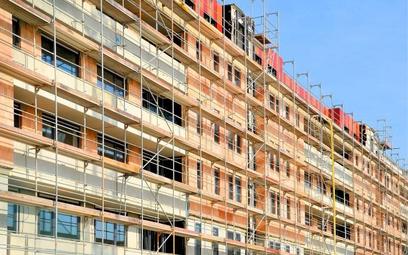 Mieszkanie za remont: coraz popularniejszy sposób na wynajem