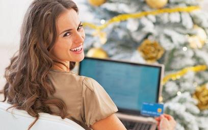 UOKiK sprawdzi e-sprzedawców