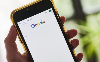 Google Maps pokażą, gdzie najwięcej zakażeń koronawirusem