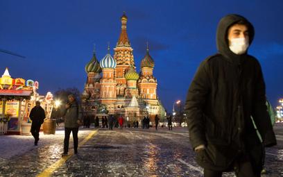 Rosja zakazuje wyjazdów do Włoch, biura podróży zdenerwowane