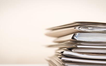 Zasada jednokrotnego uzupełniania dokumentów: wezwanie do uzupełnienia dokumentu musi być precyzyjne