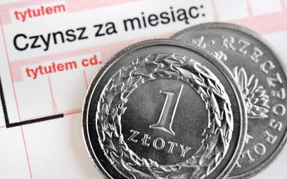 Polski Ład PiS: najem mieszkań cały na ryczałcie, bez korzystnych odliczeń