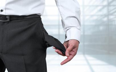 Rząd przyjął projekt ograniczający zatory płatnicze
