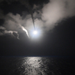 Fot./U.S. Navy. Photo by Mass Communication Specialist 3rd Class Ford Williams.