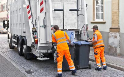 Opłaty za śmieci nadal będą rosły