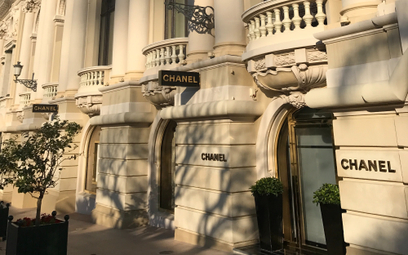 W tym roku Chanel już kilka razy podnosił ceny swoich produktów.