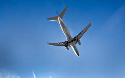 """""""Programy lojalnościowe linii lotniczych to strata pieniędzy"""""""