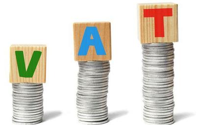 Spóźniona zapłata VAT to ryzyko utraty odliczenia