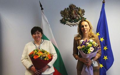 Bułgaria ma nową minister turystyki