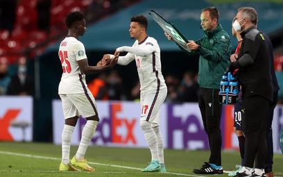 Matthaus: Sancho nie gra? Mógłby grać dla Niemiec