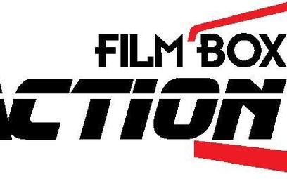 Dwa kanały z rodziny FilmBox w ofercie Cyfry+