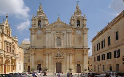 Malta: Tydzień bez zakażenia koronawirusem