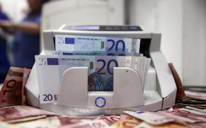Miliony euro na dworzec w Gliwicach