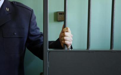 Podejrzenie o popełnienie przestępstwa a zawieszenie funkcjonariusza Służby Więziennej - wyrok WSA w Opolu