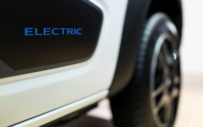 Banki uruchomią dopłaty do leasingu elektrycznych samochodów