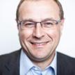 Antoni Dudek, politolog z UKSW w Warszawie