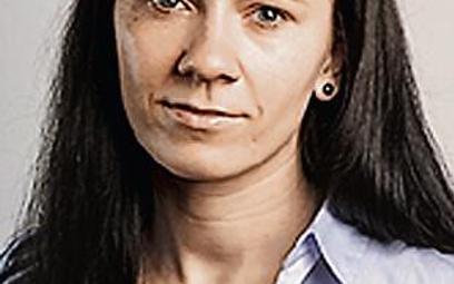 Anna Kamińska, radca prawny, Kancelaria Prawna Piszcz, Norek i Wspólnicy