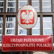 Siedziba Urzędu Patentowego Rzeczypospolitej Polskiej