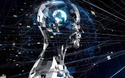 Czy sztuczna inteligencja naprawdę jest inteligentna