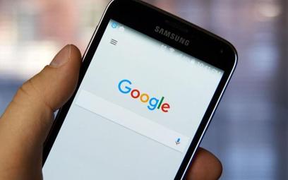 Google z sukcesem tropi złośliwe oprogramowanie z użyciem sztucznej inteligencji