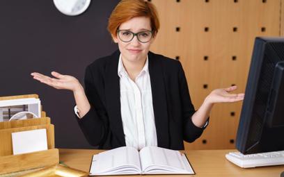 Samorząd: kiedy jest dozwolona dodatkowa praca