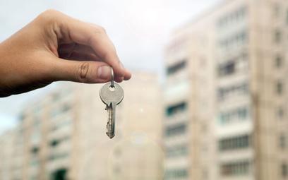 Dopłaty do wynajmu, czyli Mieszkanie na Start