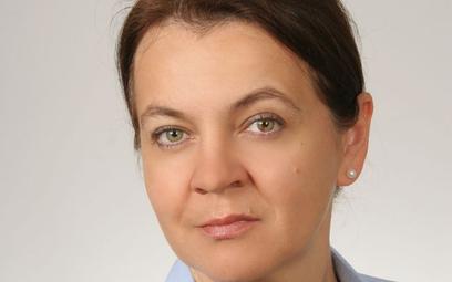 Beata Komarnicka