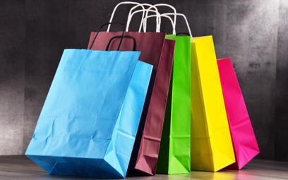 Opłata recyklingowa za torebki to nie podatek