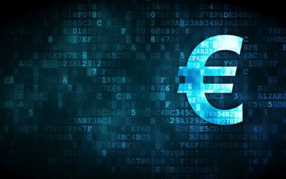 Analitycy: Cyfrowe euro w 2023. EBC rozważa emisję kryptowaluty