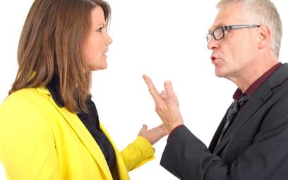 Decyzję o ukaraniu pracownika powinno poprzedzać wiele formalności