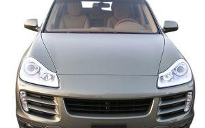 Fiskus bez przeszkód odda VAT od aut