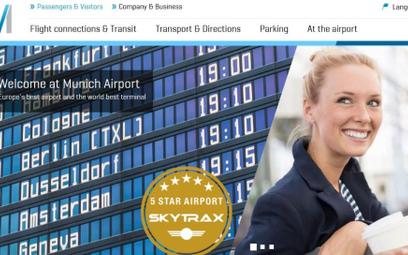 fot. munich-airport.com