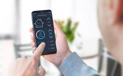 Smartfon może otwierać drzwi do pokoju, regulować klimatyzację czy oświetlenie
