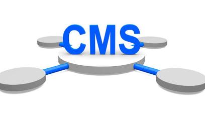Kancelarie CMS, Nabarro i Olswang finalizują największą fuzję na brytyjskim rynku