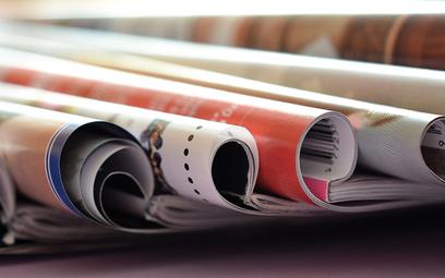 Cenne punkty dla naukowców za cytowanie niektórych czasopism
