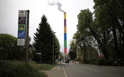 """""""100 innowacji stulecia"""". Polskie rozwiązania IT chronią wielkie elektrownie"""