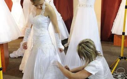 Dziecko bierze ślub, rodzice tracą ulgę