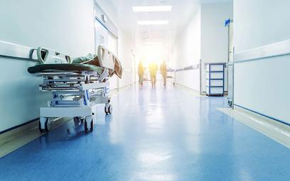 Nie będzie szybciej większych nakładów zdrowie. Sejm odrzucił poprawki Senatu