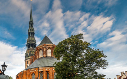 Czy wyznanie może decydować o pracy w instytucjach kościelnych - wyrok