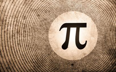 Nowy rekord w dokładności określenia wartości liczby pi. Obliczenia trwały 108 dni