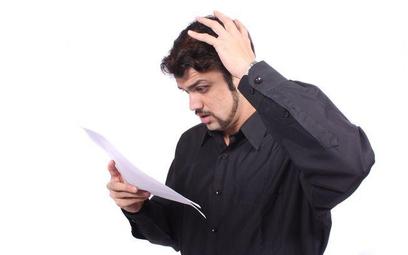 Co zrobić, aby pisma urzędowe były zrozumiałe